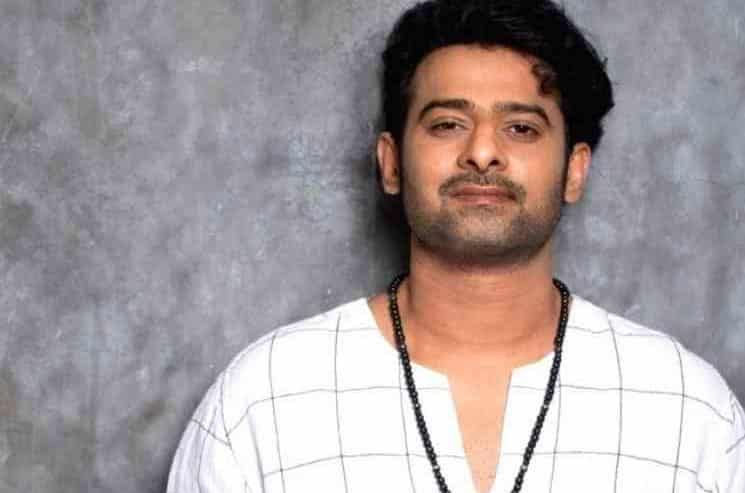 Prabhas-21-release-plans-revealed-by-director-Nag-Ashwin-Vyjayanthi-Movies-109689