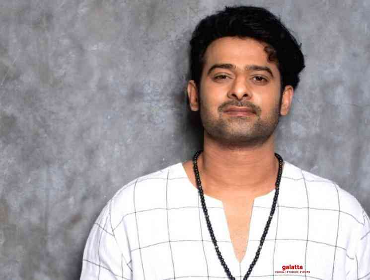 Prabhas-21-release-plans-revealed-by-director-Nag-Ashwin-Vyjayanthi-Movies