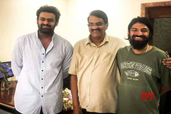 Prabhas-21-will-be-directed-by-Nag-Ashwin-and-Produced-by-Ashwini-Dutt