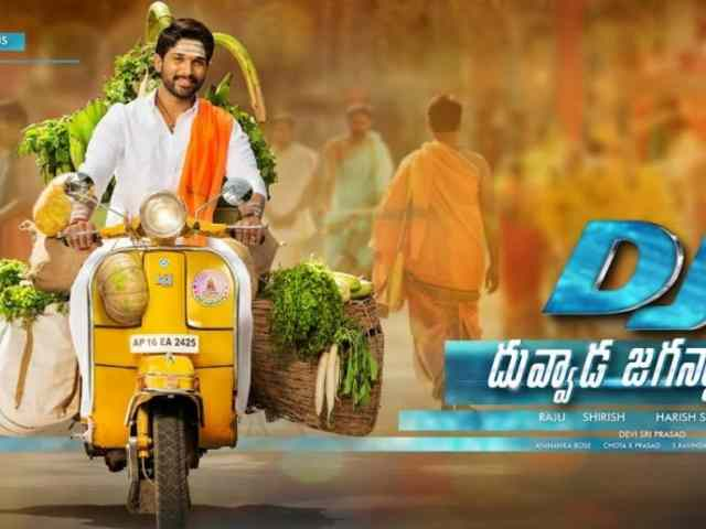 dj-hindi-to-telugu-dubbed-movies