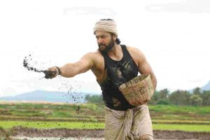 Bhoomi-Tamil-Movie-jayam-ravi