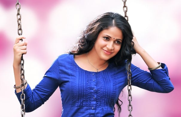 Lavanya Tripathi Biography