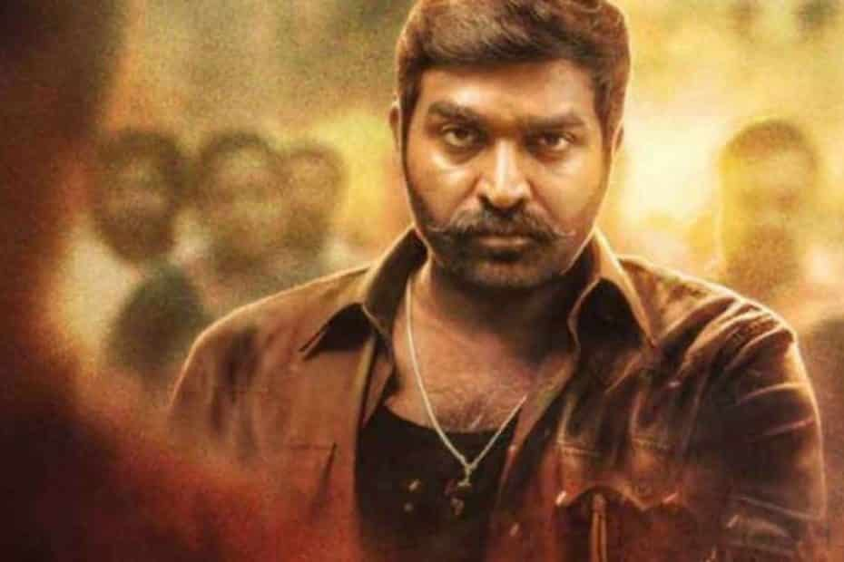 Vijay-Sethupathi-Master_Movie
