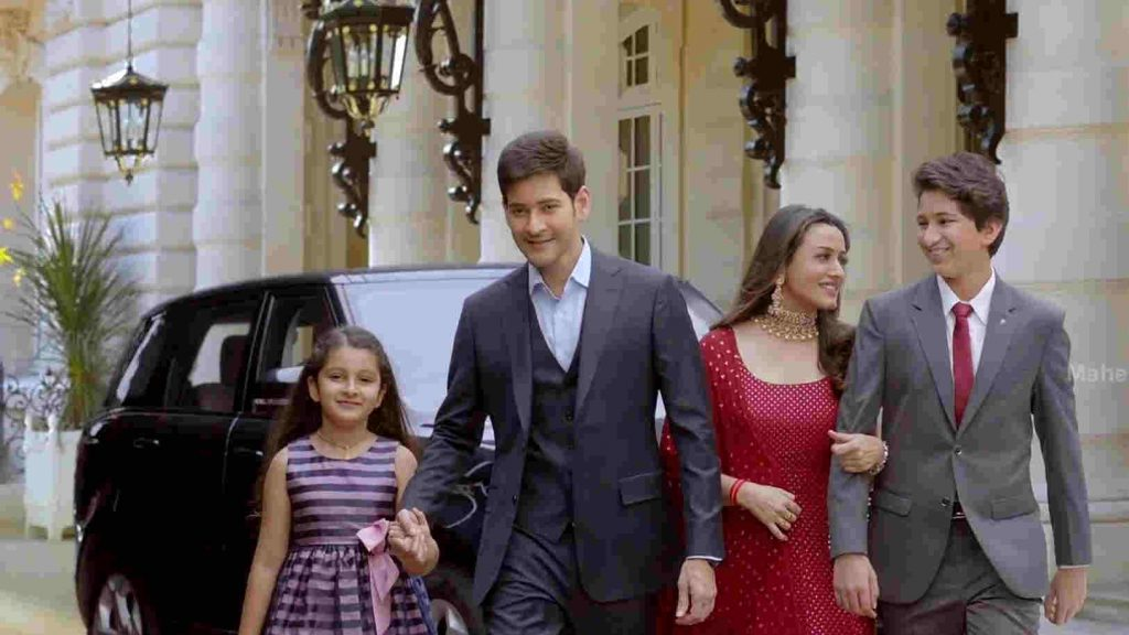mahesh-babu-wife-and-family