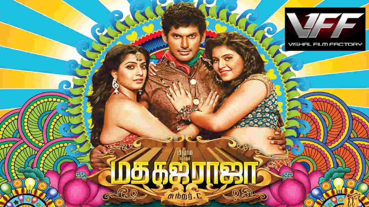 Madha-Gaja-Raja-Movie