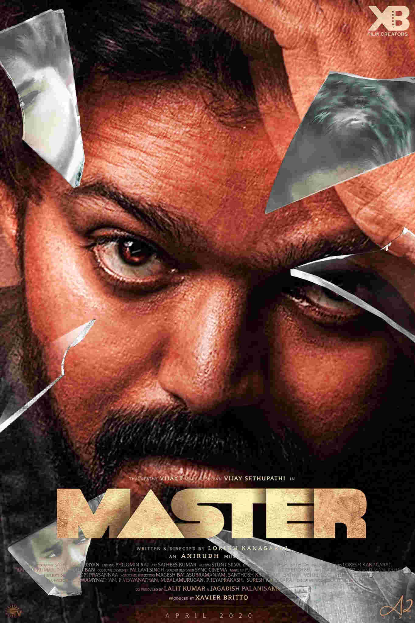 Master-Movie-poster2
