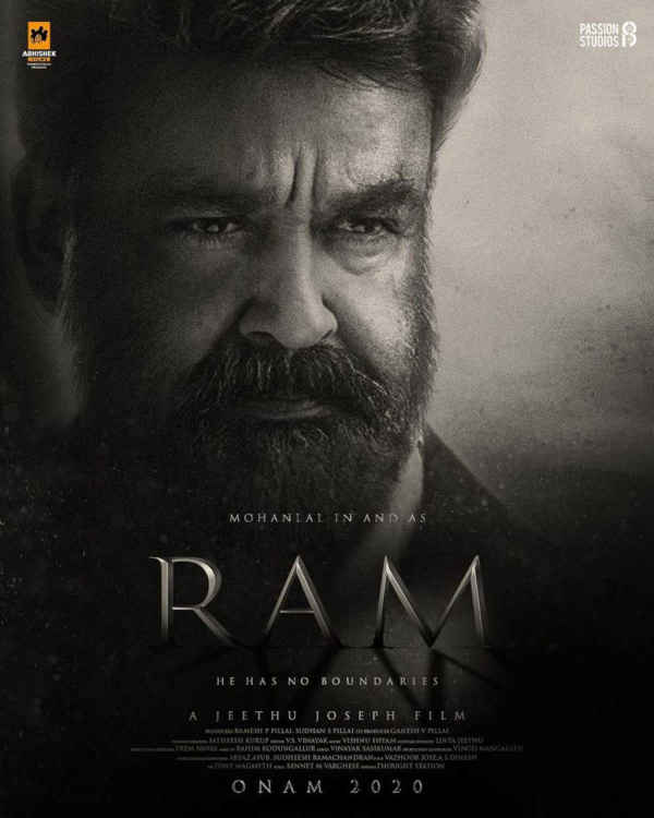 ram-malayalam-movie