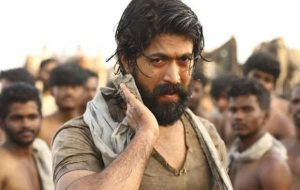 KGF Best South Indian Movies