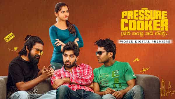 Pressure-Cooker-movie-review
