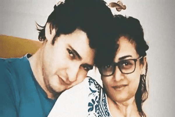 mahesh-babus-loved-up-pic-with-wife-namrata-shirodkar