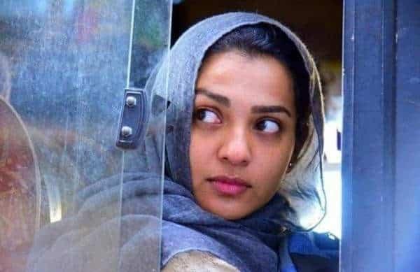 Varthamanam Movie Review
